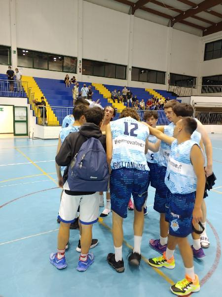 https://www.basketmarche.it/immagini_articoli/17-06-2021/grottammare-basketball-conquista-quinta-vittoria-consecutiva-600.jpg