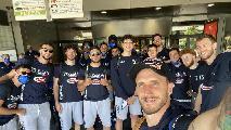https://www.basketmarche.it/immagini_articoli/17-06-2021/italbasket-coach-sacchetti-amburgo-saranno-ottime-prove-proseguire-percorso-crescita-120.jpg