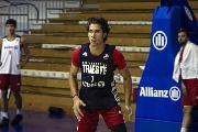https://www.basketmarche.it/immagini_articoli/17-06-2021/olimpia-milano-vicino-larrivo-dellala-davide-alviti-120.jpg