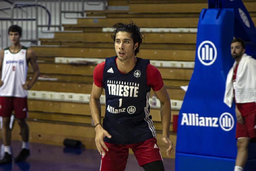 https://www.basketmarche.it/immagini_articoli/17-06-2021/olimpia-milano-vicino-larrivo-dellala-davide-alviti-600.jpg