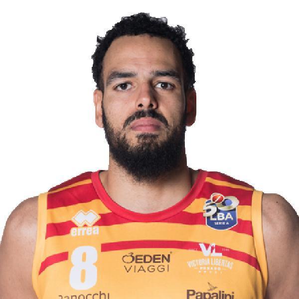https://www.basketmarche.it/immagini_articoli/17-06-2021/pallacanestro-reggiana-possibile-interesse-lungo-tyler-cain-600.jpg