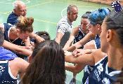 https://www.basketmarche.it/immagini_articoli/17-06-2021/panthers-roseto-passano-campo-raffaele-roma-restano-corsa-spareggi-120.jpg