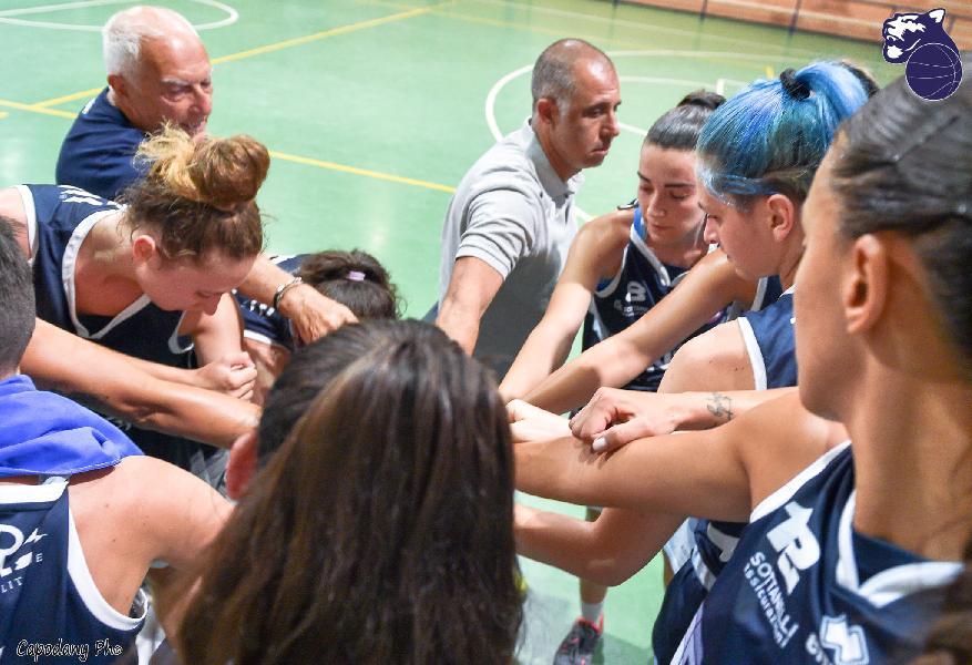 https://www.basketmarche.it/immagini_articoli/17-06-2021/panthers-roseto-passano-campo-raffaele-roma-restano-corsa-spareggi-600.jpg