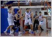 https://www.basketmarche.it/immagini_articoli/17-06-2021/pescara-basket-sfida-fortitudo-roma-gara-finale-coach-vanoncini-affrontiamo-squadra-molto-forte-120.jpg