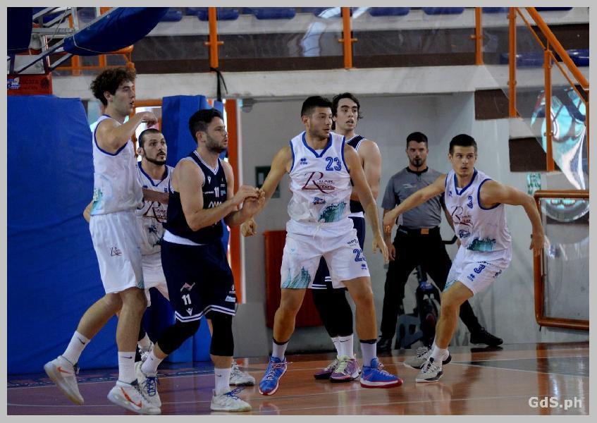 https://www.basketmarche.it/immagini_articoli/17-06-2021/pescara-basket-sfida-fortitudo-roma-gara-finale-coach-vanoncini-affrontiamo-squadra-molto-forte-600.jpg