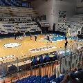 https://www.basketmarche.it/immagini_articoli/17-06-2021/playoff-roseto-sharks-superano-bartoli-mechanics-pareggia-serie-120.jpg