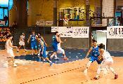 https://www.basketmarche.it/immagini_articoli/17-06-2021/playoff-wispone-taurus-jesi-espugna-nettamente-isernia-vola-finale-120.jpg