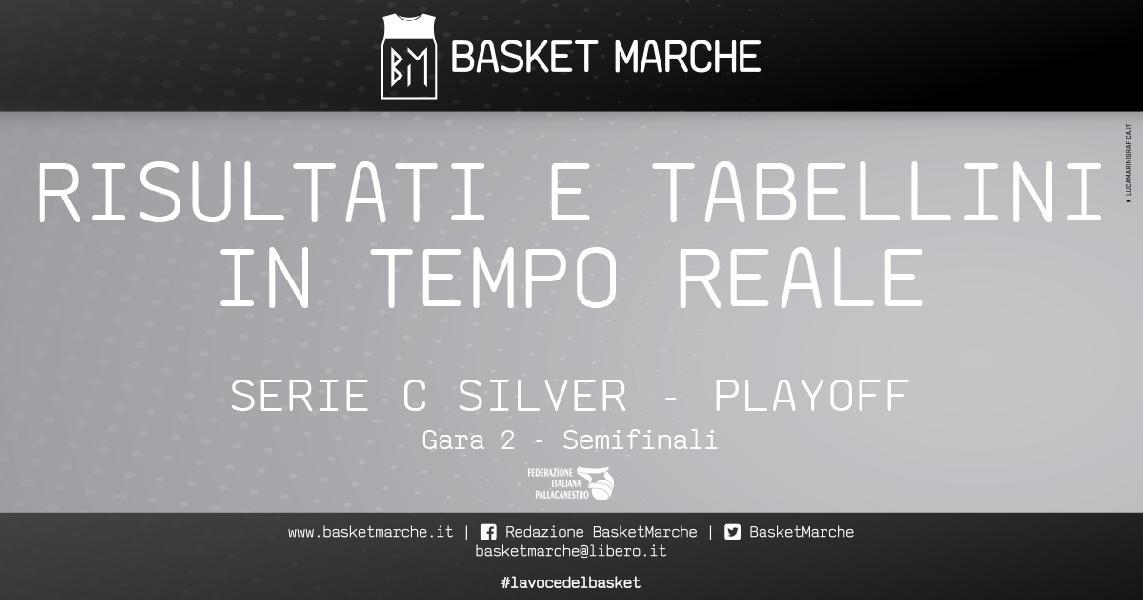 https://www.basketmarche.it/immagini_articoli/17-06-2021/serie-silver-live-risultati-tabellini-gara-semifinali-playoff-tempo-reale-600.jpg