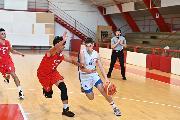 https://www.basketmarche.it/immagini_articoli/17-06-2021/silver-virtus-porto-giorgio-espugna-volata-campo-basket-macerata-120.jpg