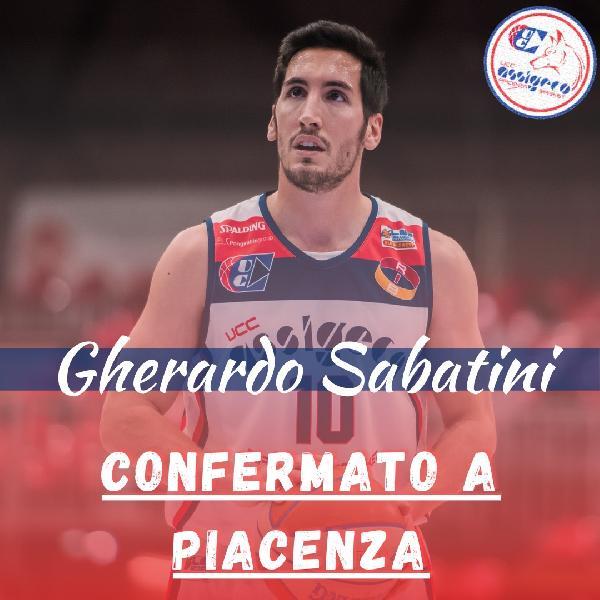 https://www.basketmarche.it/immagini_articoli/17-06-2021/ufficiale-assigeco-piacenza-gherardo-sabatini-insieme-prossima-stagione-600.jpg