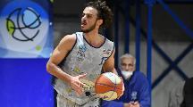 https://www.basketmarche.it/immagini_articoli/17-06-2021/ufficiale-partenope-sant-antimo-alessandro-sperduto-insieme-altre-stagioni-120.jpg