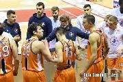 https://www.basketmarche.it/immagini_articoli/17-06-2021/ufficiale-separano-strade-dellaurora-jesi-coach-marcello-ghizzinardi-120.jpg