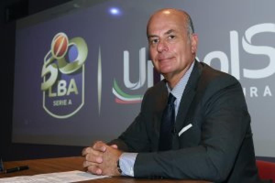 https://www.basketmarche.it/immagini_articoli/17-06-2021/umberto-gandini-prossima-stagione-rilancio-rimarr-inalterato-format-playoff-600.jpg