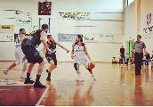 https://www.basketmarche.it/immagini_articoli/17-07-2018/serie-b-nazionale-la-virtus-civitanova-annuncia-il-rinnovo-con-filippo-cognigni-120.jpg