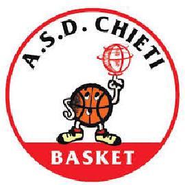 https://www.basketmarche.it/immagini_articoli/17-07-2018/serie-c-silver-il-chieti-basket-ha-perfezionato-l-iscrizione-al-prossimo-campionato-270.jpg