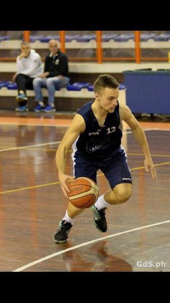 https://www.basketmarche.it/immagini_articoli/17-07-2019/colpo-mercato-basket-durante-urbania-basket-aquilano-arriva-matteo-ippolito-600.jpg