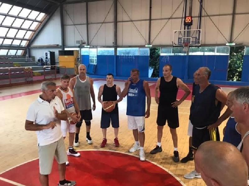 https://www.basketmarche.it/immagini_articoli/17-07-2019/mondiali-maxibasket-gioca-helsinki-luglio-tutte-partite-nostre-rappresentative-600.jpg