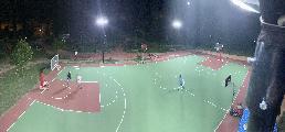 https://www.basketmarche.it/immagini_articoli/17-07-2019/sambenedettese-basket-campetto-parco-cerboni-dotato-illuminazione-120.jpg