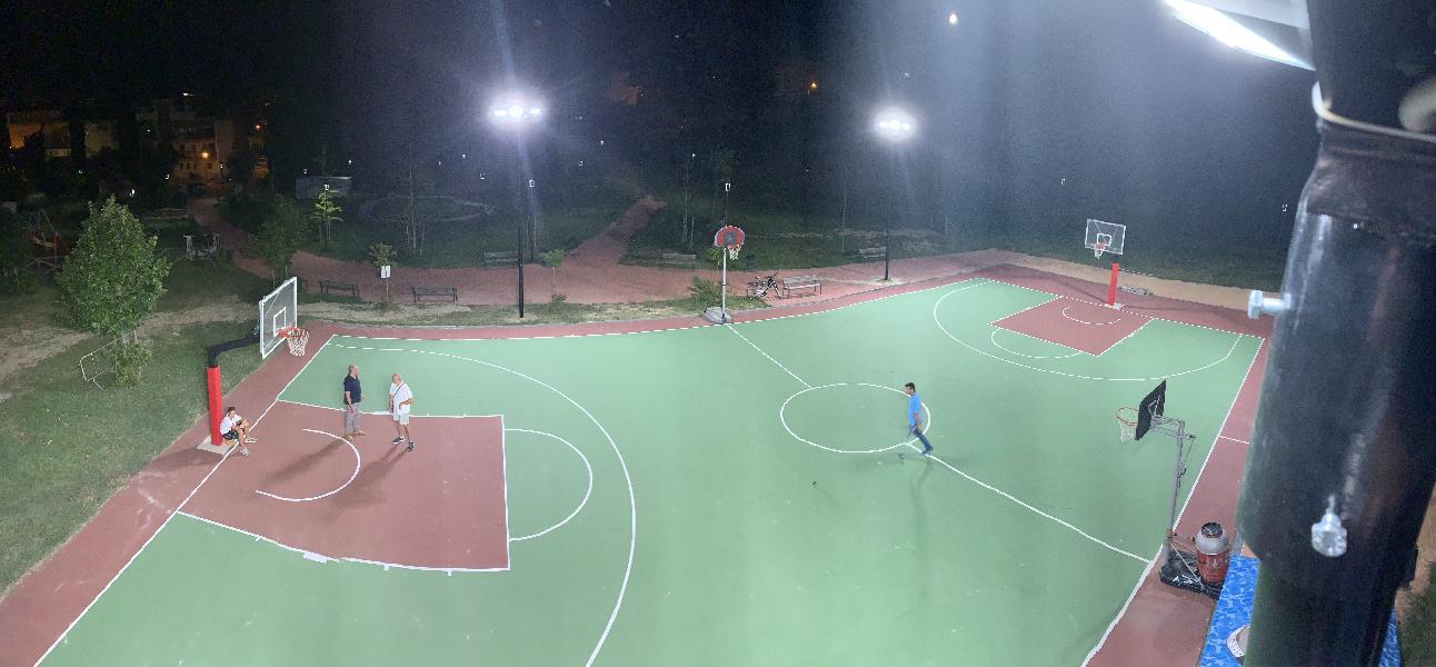https://www.basketmarche.it/immagini_articoli/17-07-2019/sambenedettese-basket-campetto-parco-cerboni-dotato-illuminazione-600.jpg