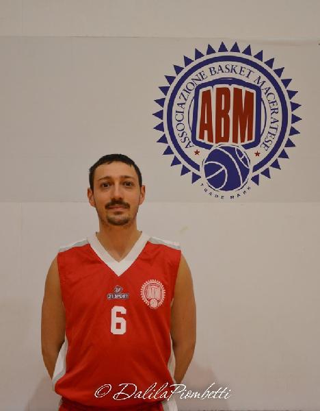 https://www.basketmarche.it/immagini_articoli/17-07-2019/separano-strade-basket-maceratese-capitan-alessandro-cannas-600.jpg