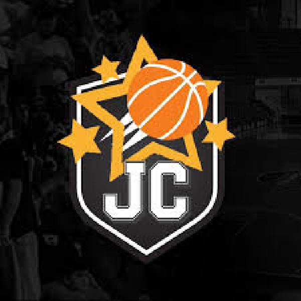 https://www.basketmarche.it/immagini_articoli/17-07-2019/sporting-club-juvecaserta-ripescato-nota-ufficiale-societ-600.jpg