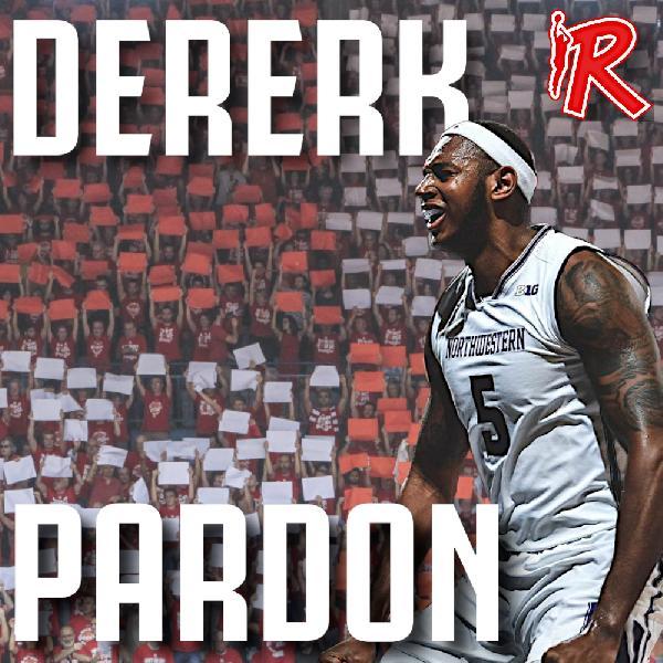 https://www.basketmarche.it/immagini_articoli/17-07-2019/ufficiale-centro-derek-pardon-giocatore-pallacanestro-reggiana-600.jpg
