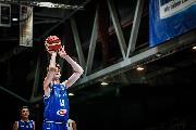 https://www.basketmarche.it/immagini_articoli/17-07-2019/ufficiale-centro-matteo-berti-totem-poderosa-montegranaro-120.jpg