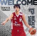 https://www.basketmarche.it/immagini_articoli/17-07-2019/ufficiale-federico-tognacci-lascia-vuelle-pesaro-firma-rucker-sanve-120.jpg