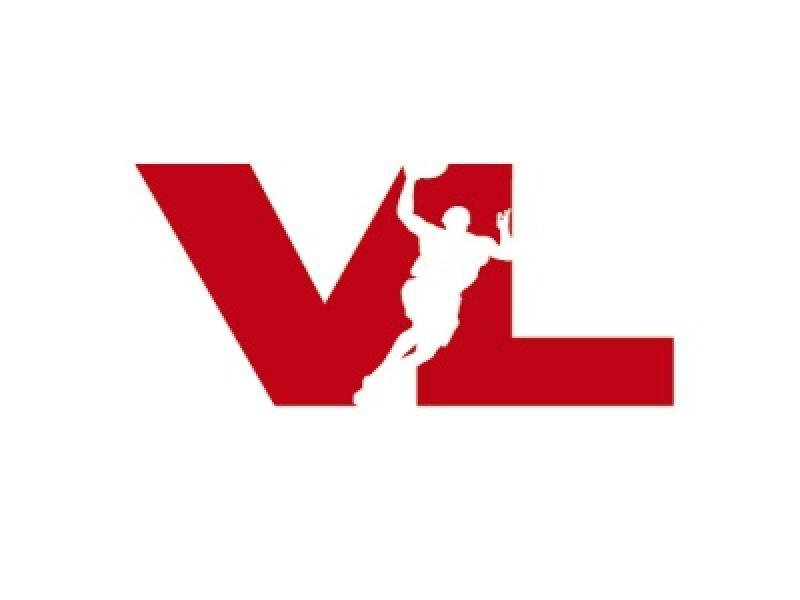 https://www.basketmarche.it/immagini_articoli/17-07-2019/ufficiale-lorenzo-longoni-allenatore-vuelle-pesaro-600.jpg
