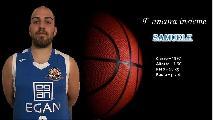 https://www.basketmarche.it/immagini_articoli/17-07-2019/ufficiale-montemarciano-samuele-schiavoni-avanti-ancora-insieme-120.jpg
