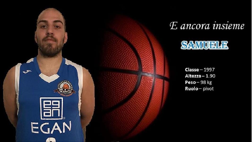 https://www.basketmarche.it/immagini_articoli/17-07-2019/ufficiale-montemarciano-samuele-schiavoni-avanti-ancora-insieme-600.jpg