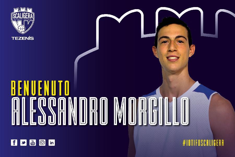 https://www.basketmarche.it/immagini_articoli/17-07-2019/ufficiale-vuelle-pesaro-alessandro-morgillo-firma-scaligera-verona-600.jpg