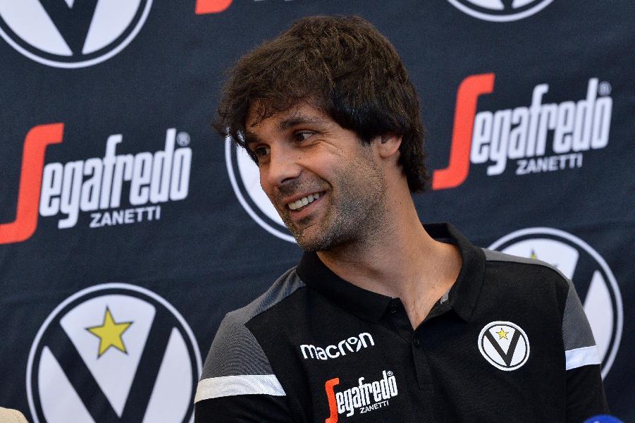 https://www.basketmarche.it/immagini_articoli/17-07-2019/virtus-bologna-milos-teodosic-grande-stagione-voglio-vincere-questa-maglia-600.jpg
