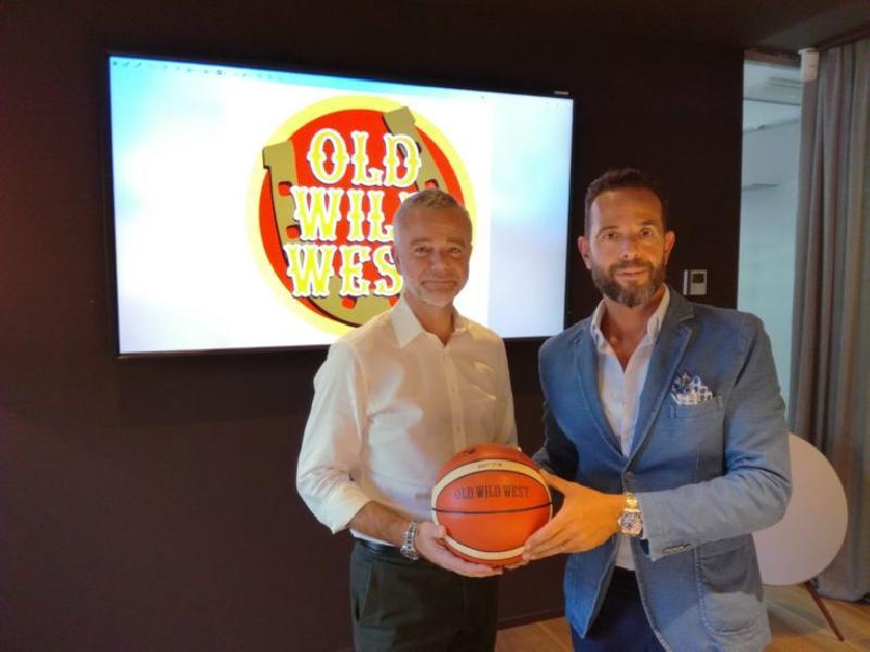 https://www.basketmarche.it/immagini_articoli/17-07-2019/wild-west-title-sponsor-udine-600.jpg
