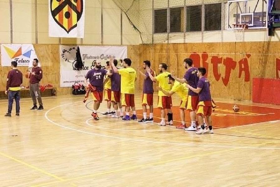 https://www.basketmarche.it/immagini_articoli/17-07-2020/conferme-blocco-casa-basket-cagli-ripartir-coach-ferri-stesso-gruppo-scorso-anno-600.jpg