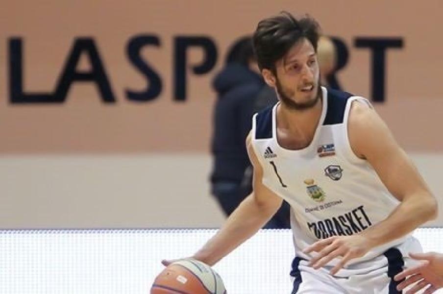 https://www.basketmarche.it/immagini_articoli/17-07-2020/eurobasket-roma-ferma-ufficiale-conferma-kenneth-viglianisi-600.jpg