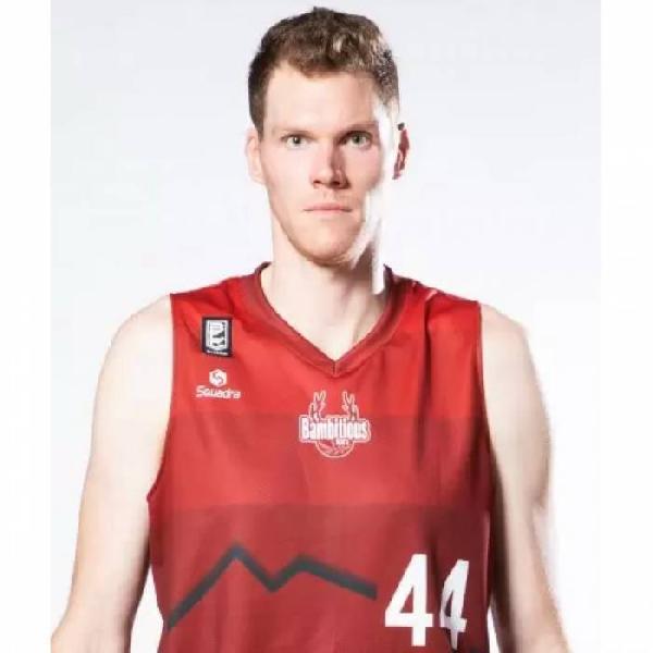 https://www.basketmarche.it/immagini_articoli/17-07-2020/rieti-pallacanestro-mantova-sulle-tracce-lungo-greg-mangano-600.jpg