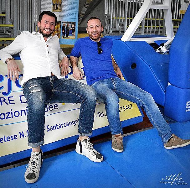 https://www.basketmarche.it/immagini_articoli/17-07-2020/santarcangelo-angels-pronti-ripartire-confermato-blocco-staff-dirigenziale-600.jpg