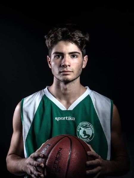 https://www.basketmarche.it/immagini_articoli/17-07-2020/ufficiale-daniel-giombi-primo-volto-montemarciano-600.jpg