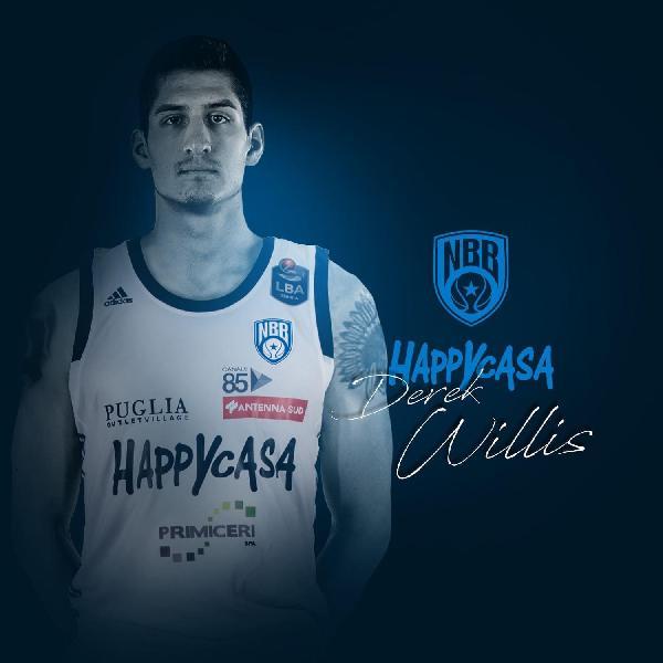 https://www.basketmarche.it/immagini_articoli/17-07-2020/ufficiale-derek-willis-giocatore-dellhappy-casa-brindisi-600.jpg