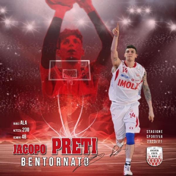 https://www.basketmarche.it/immagini_articoli/17-07-2020/ufficiale-jacopo-preti-giocatore-dellandrea-costa-imola-600.jpg