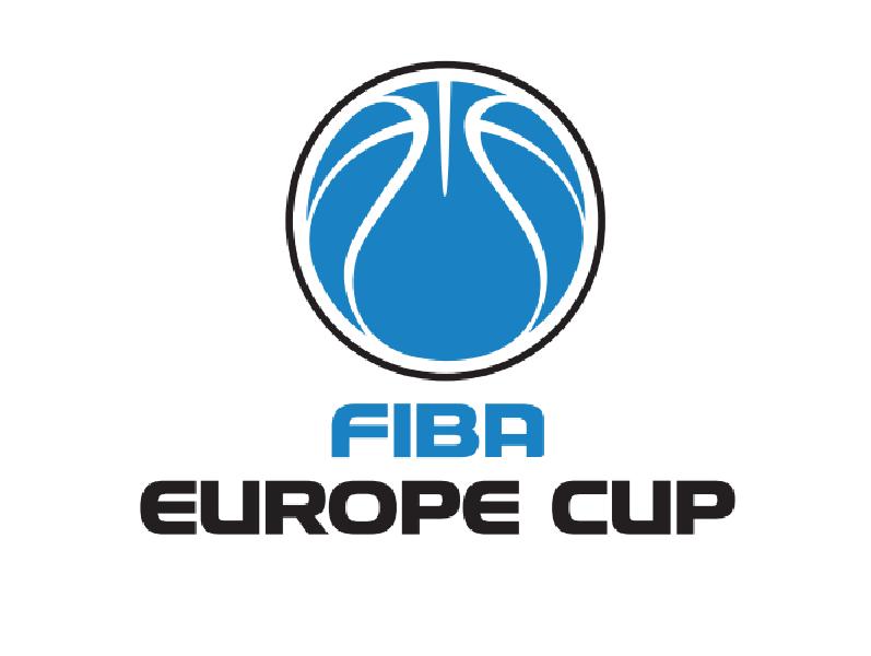 https://www.basketmarche.it/immagini_articoli/17-07-2020/ufficiale-pallacanestro-reggiana-stata-ammessa-fiba-europe-2021-600.png