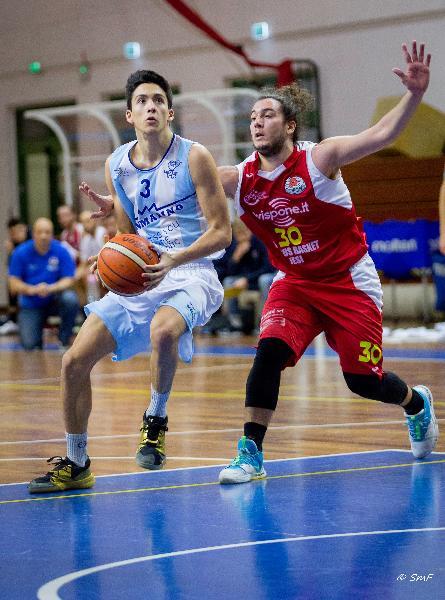 https://www.basketmarche.it/immagini_articoli/17-07-2020/ufficiale-pallacanestro-titano-marino-inserisce-giovani-prospetti-roster-600.jpg