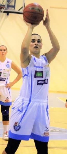 https://www.basketmarche.it/immagini_articoli/17-07-2021/feba-civitanova-ufficiale-conferma-giorgia-bocola-600.jpg