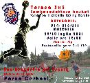 https://www.basketmarche.it/immagini_articoli/17-07-2021/luglio-benedetto-unico-torneo-marchigiano-porta-finali-nazionali-120.png