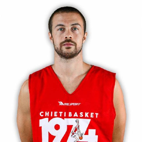 https://www.basketmarche.it/immagini_articoli/17-07-2021/rieti-vicino-arrivo-playmaker-alessandro-piazza-600.jpg