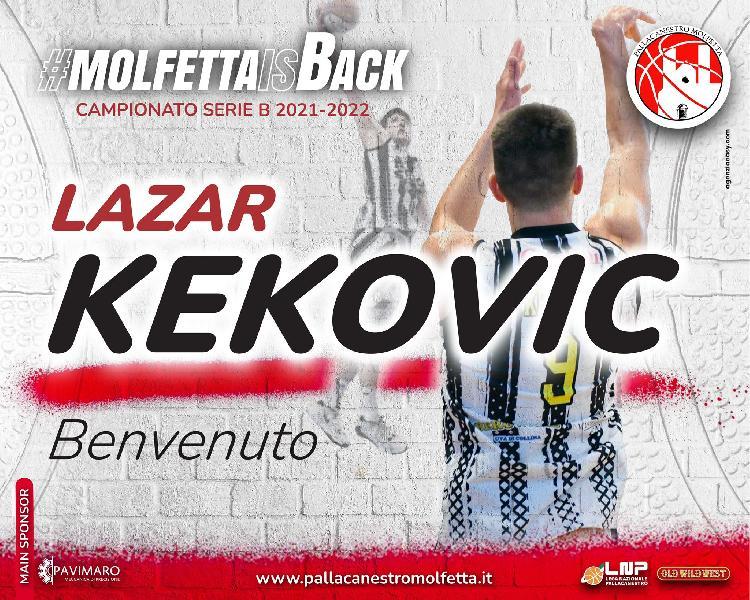 https://www.basketmarche.it/immagini_articoli/17-07-2021/ufficiale-lazar-kekovic-giocatore-pallacanestro-molfetta-600.jpg