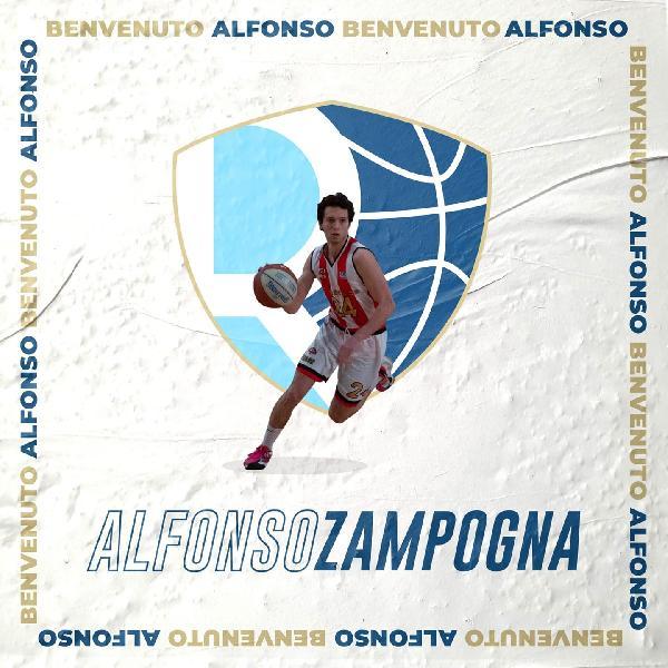 https://www.basketmarche.it/immagini_articoli/17-07-2021/ufficiale-play-alfonso-zampogna-giocatore-pallacanestro-roseto-600.jpg