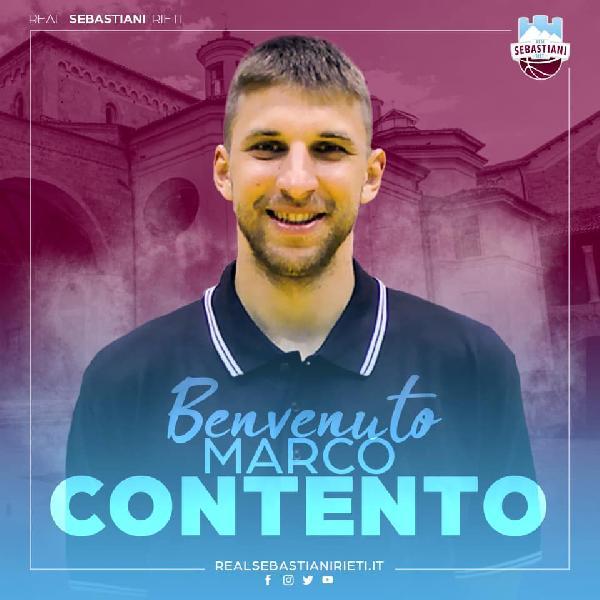 https://www.basketmarche.it/immagini_articoli/17-07-2021/ufficiale-real-sebastiani-rieti-firma-guardia-marco-contento-600.jpg