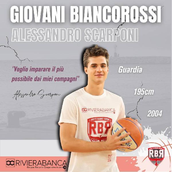 https://www.basketmarche.it/immagini_articoli/17-07-2021/ufficiale-rinascita-basket-rimini-firma-guardia-alessandro-scarponi-600.jpg